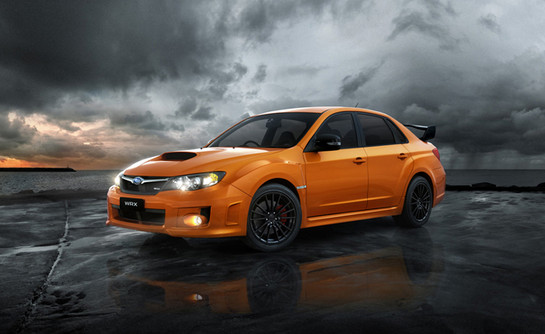 Subaru-Impreza-WRX-Club-Spec-Edition