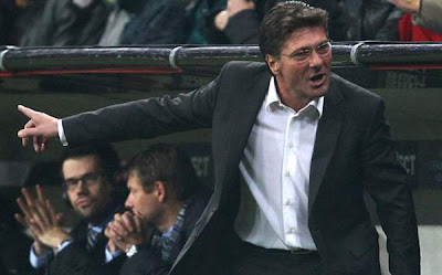 Napoli 0 - 0 Lazio (3)