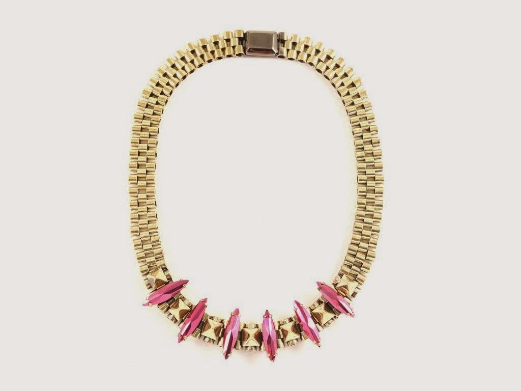 http://shop.iosselliani.com/necklaces/c-884p-13-ss.html