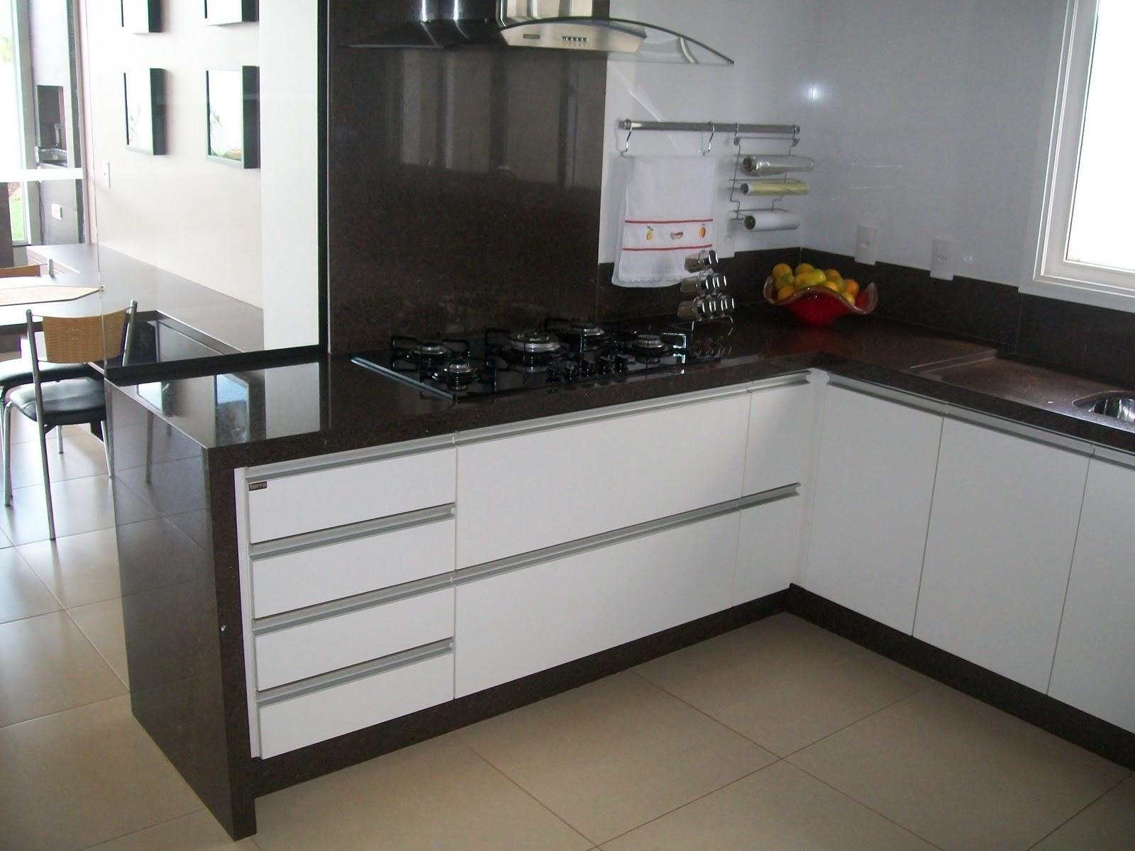 SIMPLISMENTE DECORAR: Que delicias de cozinha #5B5141 1600 1200