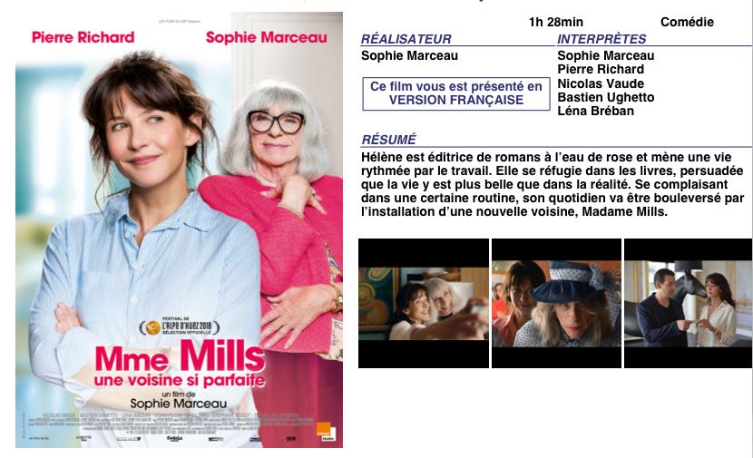 MILLS 0