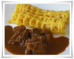 Roti Jala...,kuliner khas Tanjungpinang...!!! | indonesiatanahairku-indonesia.blogspot.com/