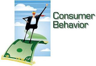 consumer+behaviour