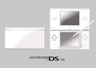How set  Nintendo ds on psp