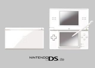 How set  Nintendo ds on psp