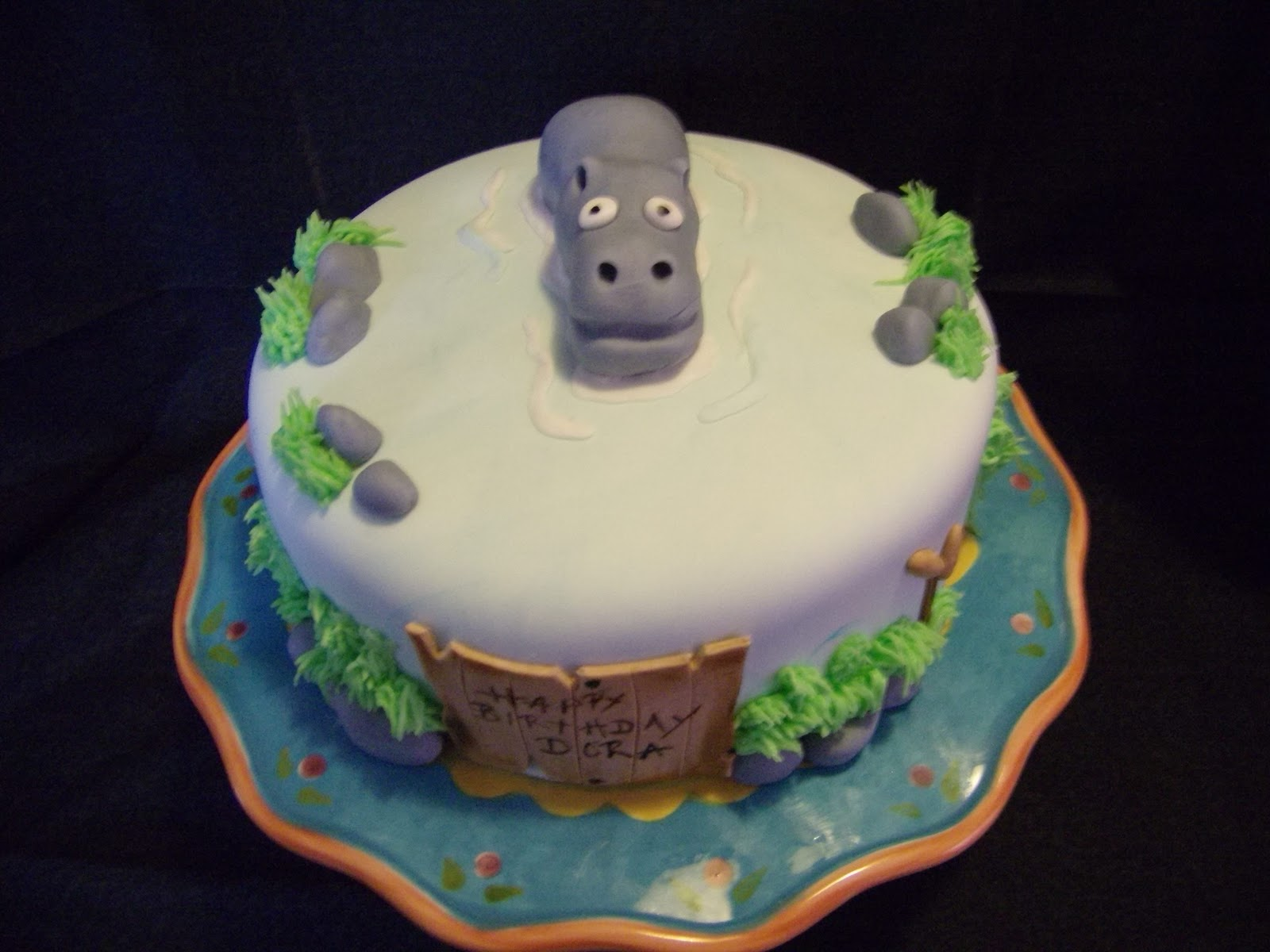 350 Degree Confections Hiphopopotamus Vs Rhymenoceros