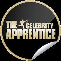 Celebrity Apprentice Commercial Jingle Recap - Ep 11 ...