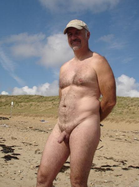Scottish boys having gay sex hot hair cock