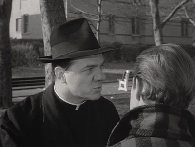 Karl Malden Marlon Brando