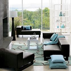 Cómo decorar tu casa a la última moda