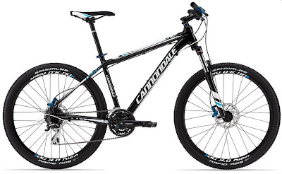 cannondale-trail-sl-5