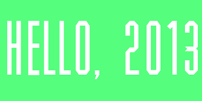 hello-2013.png