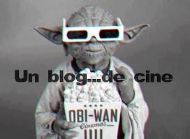 Un blog...de cine