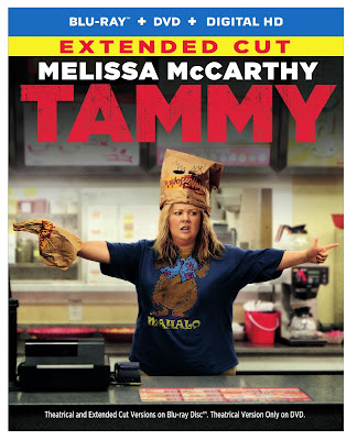Tammy 2014 EXTENDED BDRip