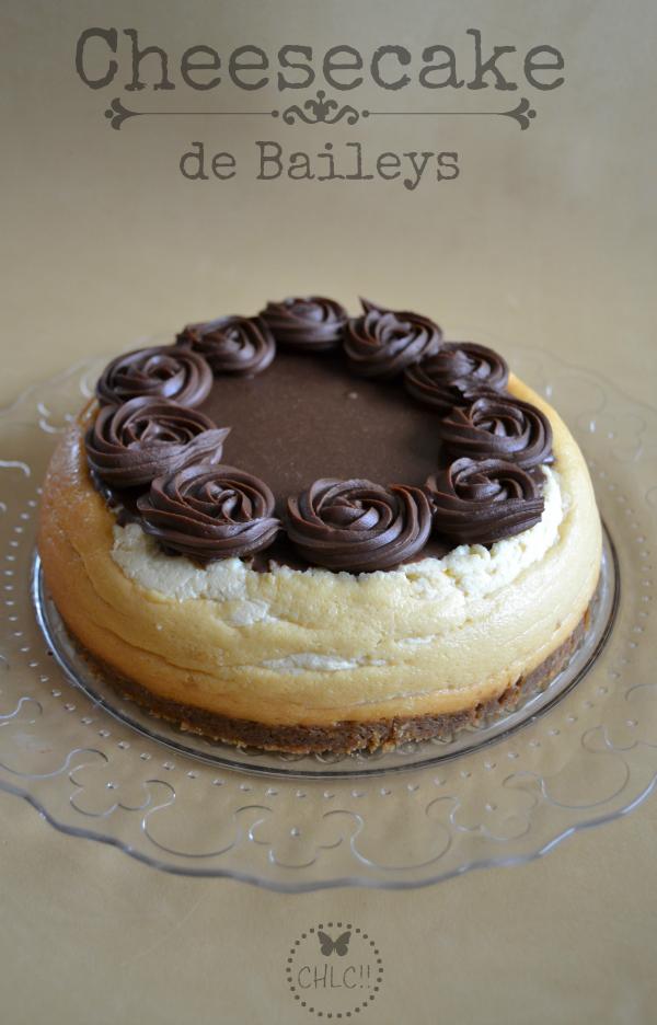 tarta-de-queso-al-baileys