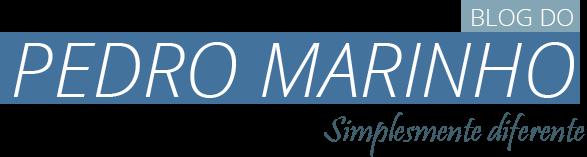 Blog do Pedro Marinho