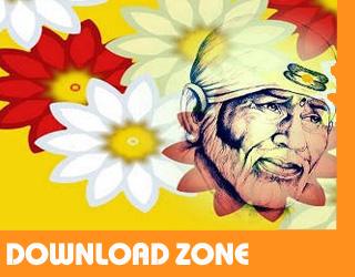 Sai Mandir Jhabua Download Zone