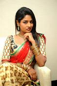 Isha Ranganath photos at Tasyaah Awareness Fashion Walk-thumbnail-18