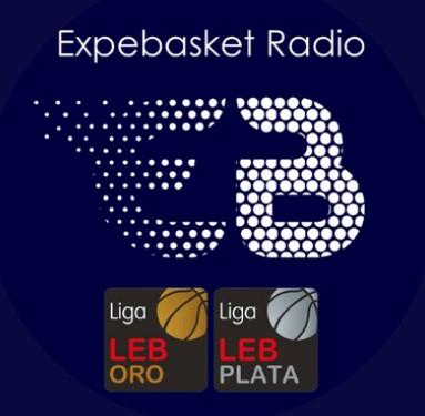 Escucha Basket a Flor de Piel - LEB