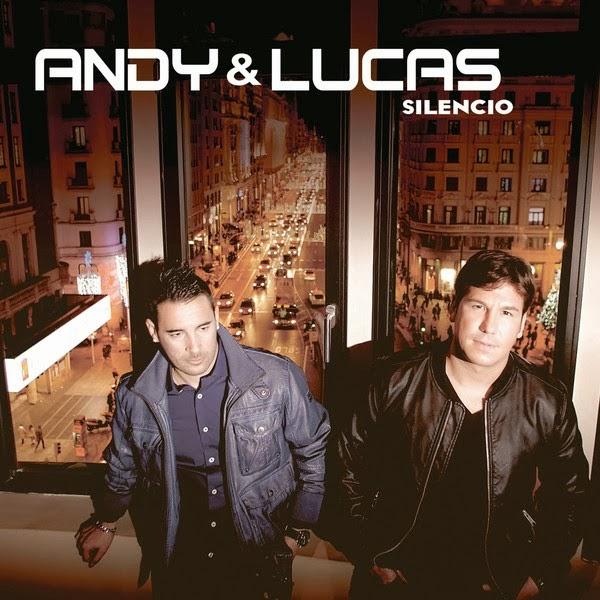 video de andy y lucas son de amores:
