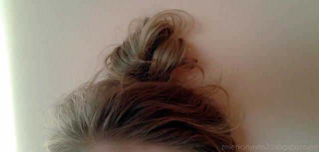 Włosy - aktualizacja
