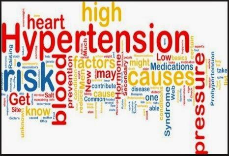 bekatul untuk hipertensi