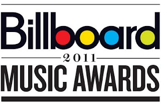 Linkin Park India Unlimited : Linkin Park to play at BBMA 2011. Linkin Park nominated 6 categories (Rock and Alternative)