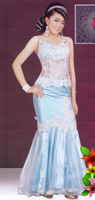 Cambodian dresses cambodian dresses 2012 for Cambodian wedding dresses sale