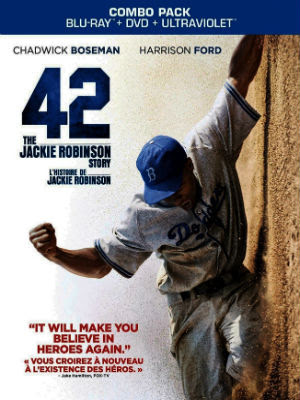 Download 42 - A História de uma Lenda BluRay 720p Dual Audio