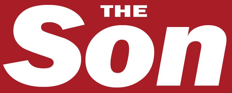 THE SON - CHRISTIAN FREE PRESS NEWSPAPER