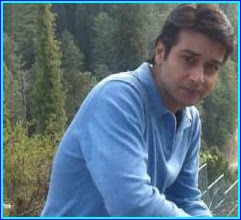 Faisal Qureshi Pakistani Actor Pics