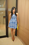 Adah Sharma Sizzling Photo Shoot-thumbnail-19