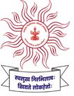 Maharashtra Public Service Commission (MPSC) Recruitments (www.tngovernmentjobs.in)