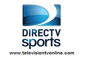 Directv Sports En Vivo Online