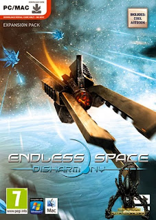 Endless_Space