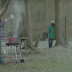 DDB Paris and Volkswagen Have Fun With The Little White Lies We Tell Our Children In New Ad