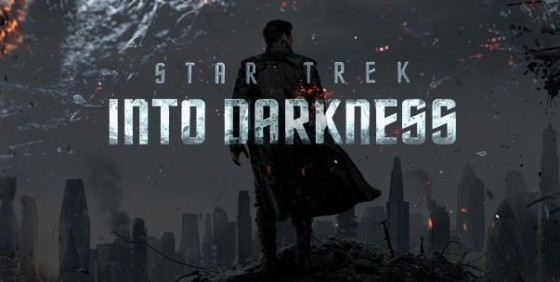 star-trek-into-darkness-primo-posto-box-office
