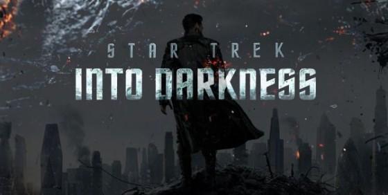 star-trek-into-darkness-primo-posto-box-office