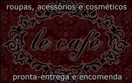http://visual-kei.org/cafe/index.php