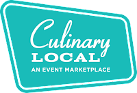 Culinary Local Marketplace