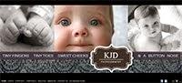 KJD Photography