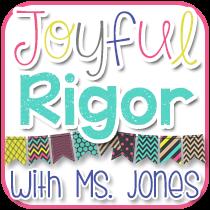 http://joyfulrigorwithmsjones.blogspot.com/