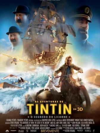 As Aventuras de Tintin: O Segredo do Licorne (PT-PT)  As+Aventuras+do+Tintin_O+Segredo+do+Licorne