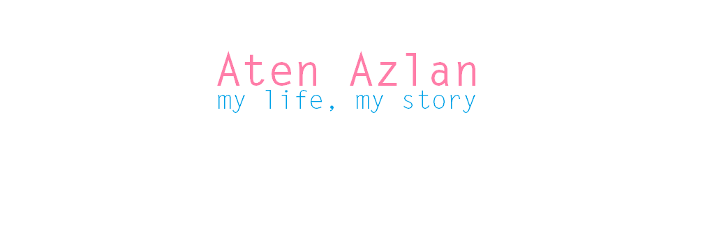 Aten Azlan