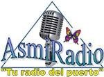 Asmipuerto Radio