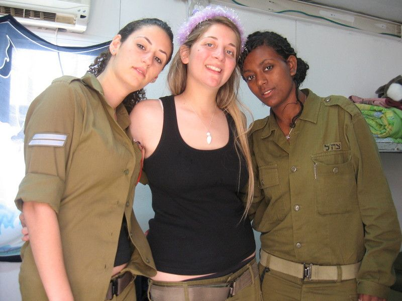 worthington single jewish girls Find a girlfriend or lover in worthington, or just have fun flirting online with  worthington single girls mingle2 is full of hot worthington girls waiting to hear  from.