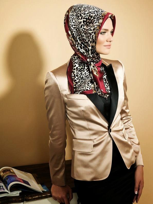 foulard-hijab-turque-bonasera-image8