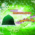 Keutamaan Bulan Rabi'ul Awal (Bagian I)