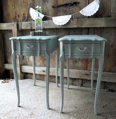 old house. true love.: { UPCYCLE FURNITURE CO.'S 2011 FAVORITES