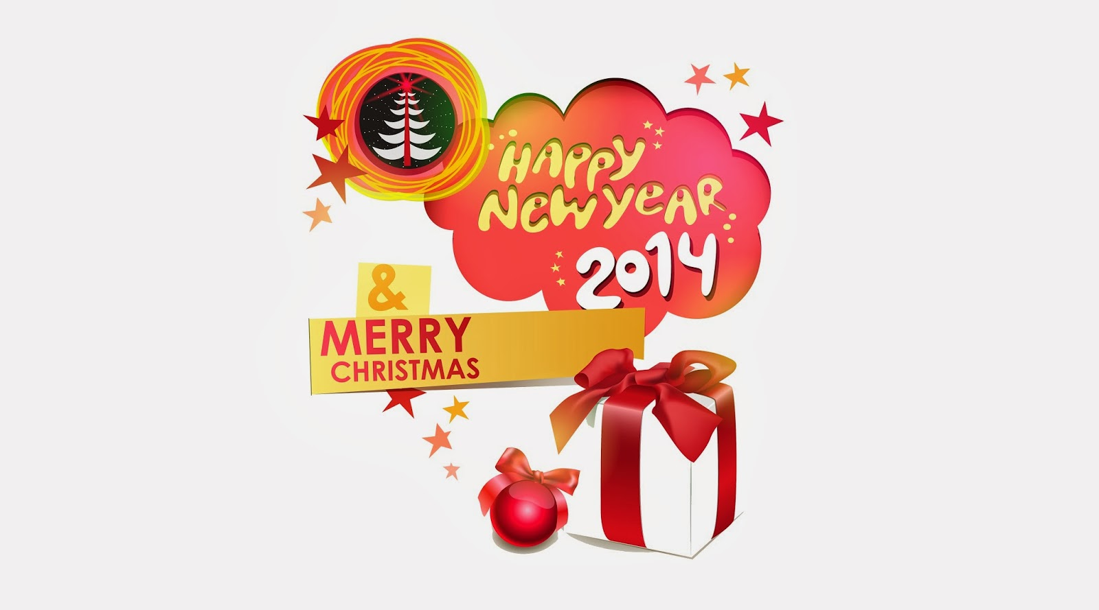 New_Year_wallpapers_Happy_New_Year_and_Merry_Christmas_2014_047649